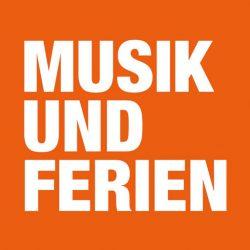 Musik und Ferien 2020